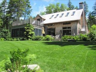 High Tide - Mount Desert vacation rentals