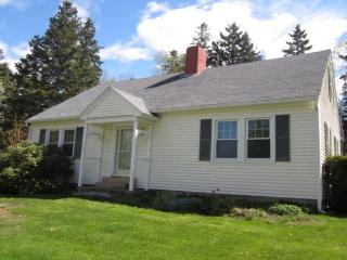 Kingsley Harbor House - Mount Desert vacation rentals