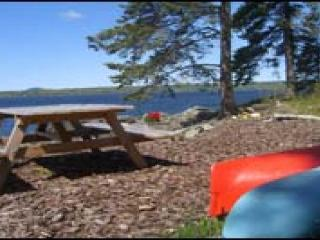 Loon Cottage - Mount Desert vacation rentals