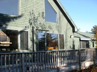 Pine Knoll Cottage - Bar Harbor and Mount Desert Island vacation rentals