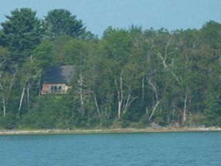 Seabank Cottage - Mount Desert vacation rentals