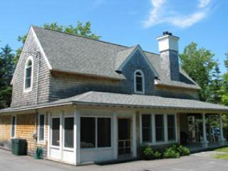 Seafarer Ledge - Mount Desert vacation rentals