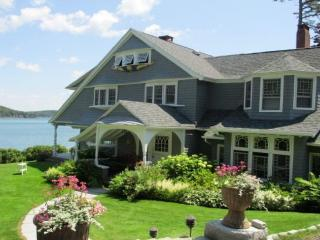 Bagatelle - Mount Desert vacation rentals