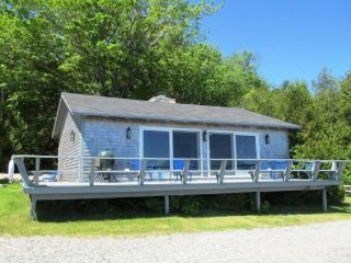 Spinnaker - Mount Desert vacation rentals