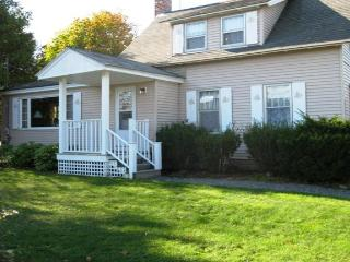 Summer Song - Mount Desert vacation rentals