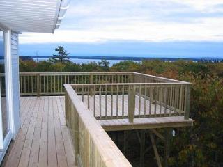 Strawberry Hill Cottage - Bar Harbor and Mount Desert Island vacation rentals