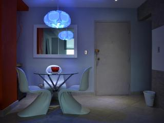 Beautiful Modern Style Great Location A/C. Kitchen - San Juan vacation rentals