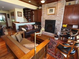 Ashfield House cottage (#671) - Grand Bend vacation rentals