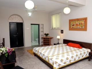 9 Trees, Jaipur - Calangute vacation rentals