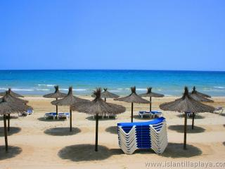 Islantilla Playa Lujo - Luxury Beach & Golf House - Islantilla vacation rentals