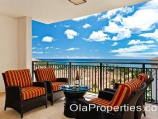 Beach Villas OT-1001 - Kapolei vacation rentals