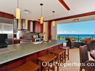 Beach Villas OT-1004 - Kapolei vacation rentals