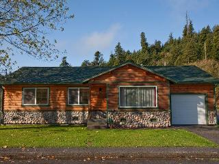 Cabin in Redwood National Park - North Coast vacation rentals
