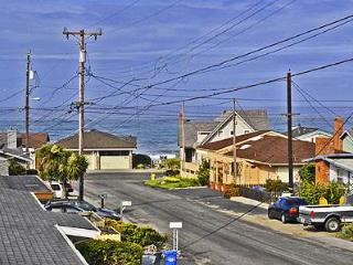46 19TH ST - Central Coast vacation rentals