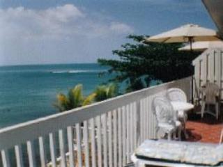 Amirage Rainbow 2 Bedroom Suite - Rincon vacation rentals