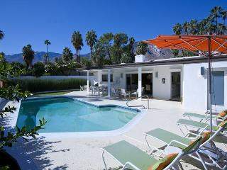 Trip Trio ~ - Palm Springs vacation rentals
