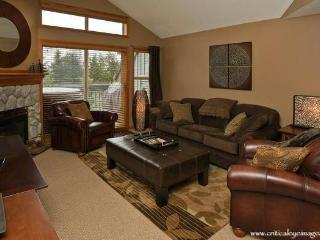 Bob and Sandy - Whistler vacation rentals