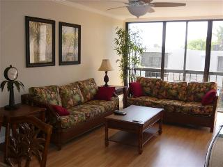 MOON BAY A206 - Islamorada vacation rentals