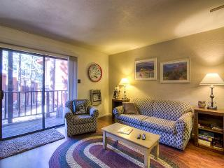 Great House in Angel Fire (FH A-3) - Taos Area vacation rentals