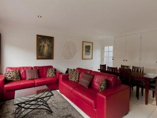 Boutique Stays Brighton Rose - Melbourne vacation rentals
