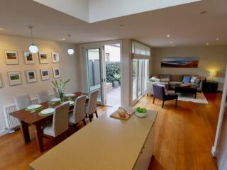 Boutique Stays Heath Terrace - Melbourne vacation rentals