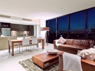 Boutique Stays The Skyline Arena - Melbourne vacation rentals