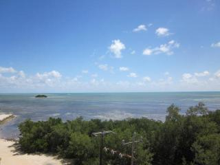 SEA GULLS 506 - Islamorada vacation rentals