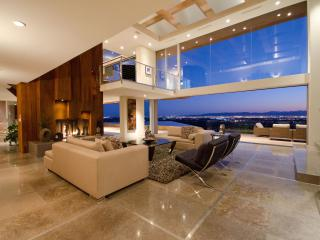 Scottsdale Mansion / Private Resort / Stay On Top - Scottsdale vacation rentals