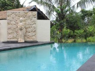 Villa Tirta Indah Private Villa Minutes from Ubud - Tampaksiring vacation rentals