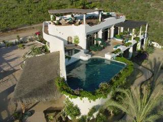 Casa Contenta: B&B - Vacation - Cabo San Lucas vacation rentals