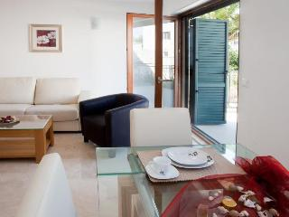 Villa Salena 2 Bed - Slatine vacation rentals