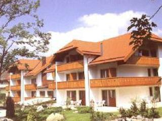 Vacation Apartment in Bad Tölz - 409 sqft, relaxing, clean (# 178) - Wackersberg b Bad Toelz vacation rentals