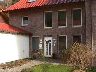 Vacation Apartment in Rinnthal - 1593 sqft, highly rated, with sauna (# 1173) - Rhineland-Palatinate vacation rentals