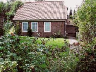 Vacation Home in Hösseringen - 753 sqft, child-friendly, wireless internet, large property (# 1219) #1219 - Vacation Home in Hösseringen - 753 sqft, child-friendly, wireless internet, large property (# 1219) - Suderburg - rentals