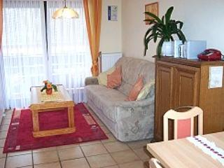 Vacation Apartment in Neef - 495 sqft, affordable, great location (# 1144) - Cochem vacation rentals