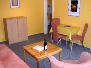 Vacation Apartment in Willingen - 431 sqft, nice, clean, relaxing (# 543) - Willingen vacation rentals