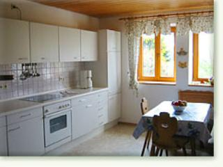 Vacation Apartment in Tettnang - charming, clean, relaxing (# 1558) - Tettnang vacation rentals