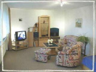 Vacation Apartment in Fuchsmühl - 675 sqft, affordable, quiet single house, beautiful furnishings (#… #58 - Vacation Apartment in Fuchsmühl - 675 sqft, affordable, quiet single house, beautiful furnishings (#… - Fuchsmuhl - rentals