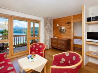 LLAG Luxury Vacation Apartment in Füssen - 527 sqft, clean, on-site activities, beautiful views lake… - Germany vacation rentals