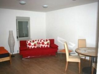Vacation Apartment in Wiesbaden - comfortable, central (# 1814) - Wiesbaden vacation rentals