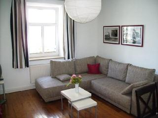 Vacation Apartment in Regensburg - close to the Donau (# 918) - Bavaria vacation rentals