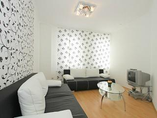 Vacation Apartment in Wetzlar - 753 sqft, central location, exceptionally beautiful, modern (# 2) - Wetzlar vacation rentals
