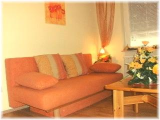 Vacation Apartment in Asslar - 807 sqft, nice, clean (# 1430) - Asslar vacation rentals