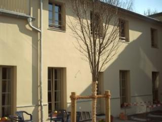Vacation Apartment in Potsdam - 592 sqft, sunny terrace, lots of light (# 966) #966 - Vacation Apartment in Potsdam - 592 sqft, sunny terrace, lots of light (# 966) - Potsdam - rentals