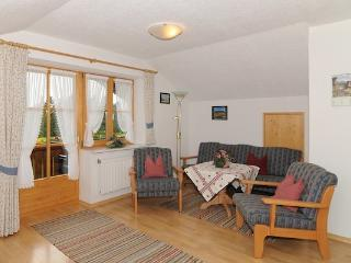 LLAG Luxury Vacation Apartment in Schwangau - 753 sqft, quiet, beautiful, relaxing (# 1439) - Schwangau vacation rentals