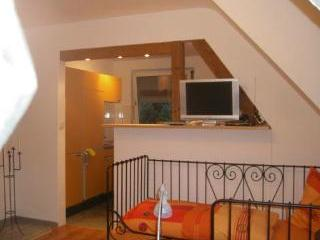 Vacation Apartment in Düsseldorf - 635 sqft, spacious, comfortable (# 2039) - Düsseldorf vacation rentals