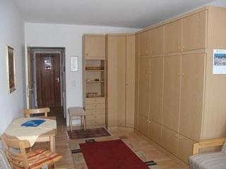 Vacation Apartment in Oberstdorf - 280 sqft, central, quiet, elevator (# 1844) - Oberstdorf vacation rentals