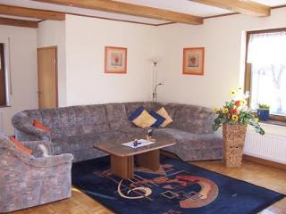 LLAG Luxury Vacation Apartment in Oberscheidweiler - 1615 sqft, spacious, wheelchair accessible (# 2111) - Oberscheidweiler vacation rentals