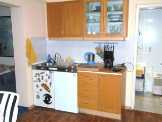 Vacation Apartment in Hanau - 344 sqft, great lighting, TV and DVD player garden (# 1125) - Hesse vacation rentals