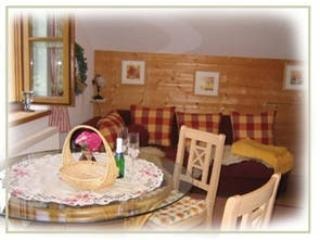 Vacation Apartment in Lenggries - 385 sqft, pure nature, very quiet and centrally located, non-smoking… #30 - Vacation Apartment in Lenggries - 385 sqft, pure nature, very quiet and centrally located, non-smoking… - Lenggries - rentals